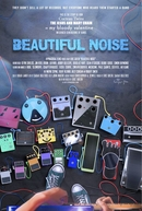 Beautiful Noise (Beautiful Noise)