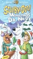 Scooby-Doo! Monstros da Neve (Scooby-Doo: Winter Wonderdog)