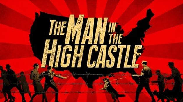 """""""O Homem do Castelo Alto"""" - Piloto (resenha)"""