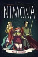 Nimona (Nimona)