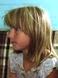 Melissa Ann Wait