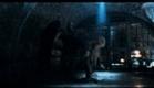Isenhart - Die Jagd nach dem Seelenfänger (Deutscher Trailer)