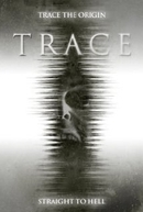 Trace (Trace)