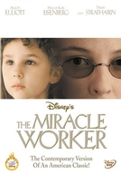 O Milagre de Anne Sullivan (The Miracle Worker)