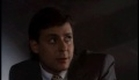 Judd Nelson in The Billionaire Boys Club mini-series out 3rd August 09