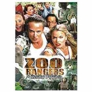 Zoo Rangers - Missão África