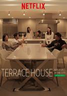 Terrace House - Boys & Girls in The City (Terrace House: Boys & Girls in The City [ テラスハウス ])