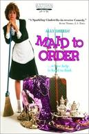 Cinderela às Avessas (Maid to Order)
