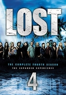 Lost (4ª Temporada) (Lost (Season 4))
