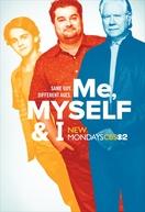 Me, Myself and I (1ª Temporada) (Me, Myself and I (Season 1))