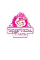 Rose Petal Place (Rose Petal Place)