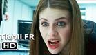 NIGHT HUNTER Official Trailer (2019) Alexandra Daddario, Henry Cavil Movie