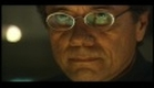 New trailer for 'Battlestar Galactica The Plan'
