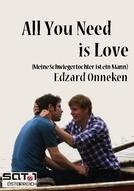 Tudo que Você Precisa é Amor (All You Need is Love)