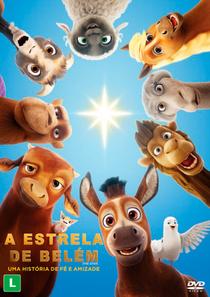 A Estrela de Belém - Poster / Capa / Cartaz - Oficial 3