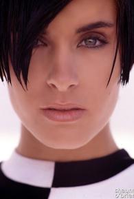 Shauna O'Brien (I)