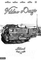 Video Days (Video Days)