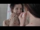 She's Lost Control (She's Lost Control (Short Film))