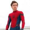 Homem-Aranha 2 tem título e vilão revelados