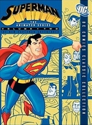 Superman: A Série Animada (2ª Temporada) (Superman: The Animated Series (Season 2))