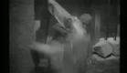 The Mummy's Curse 1944 trailer