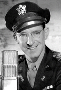 Bill Baldwin (II)