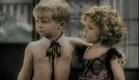 Shirley Temple - Polly Tix In Washington