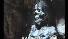 Kadaicha Trailer (1988) VHS Rip