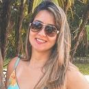 Stéphanie Guimarães