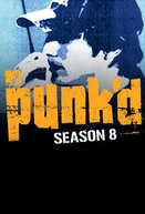 Punk'd (8ª Temporada) (Punk'd (Season 8))
