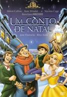 Um Conto de Natal (Christmas Carol: The Movie)