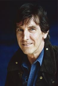 John Wood (I)