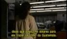 FILME COMPLETO - Tráfico de Vidas