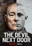 O Monstro ao Lado (1ª Temporada) (The Devil Next Door (Season 1))