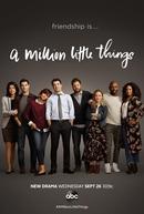 A Million Little Things (1ª Temporada)