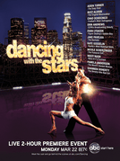 Dancing With The Stars (10ª Temporada) (Dancing with the Stars (Season 10))