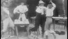 Le fils du garde-chasse (1906)