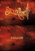 Sucker Punch - Curta Animado - Dragão (Sucker Punch - Animated Short - Dragon)