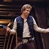 Han Solo: Derivado ganha primeira imagem