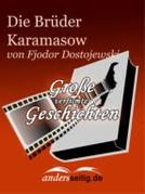 Os irmãos Karamazov (Die Brüder Karamasoff)