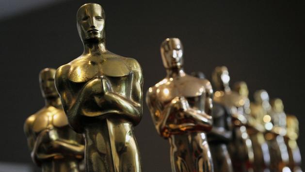 Oscar divulga 341 filmes elegíveis para Melhor Filme - Sons of Series