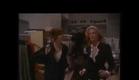 Pret-a-Porter (1994) trailer