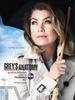 Grey's Anatomy (12ª Temporada)