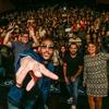 Seis Vezes Confusão: Marlon Wayans no Brasil!