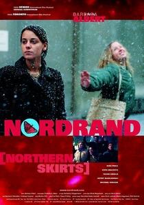 Nordrand - Poster / Capa / Cartaz - Oficial 1