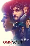Onisciente (1ª Temporada) (Onisciente (1ª Temporada))