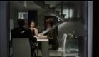 A Moral Conjugal - Trailer Oficial