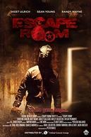60 Minutos para Morrer (Escape Room)