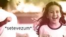 SeteVezUm (SeteVezUm)