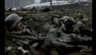 The Winter War - Talvisota